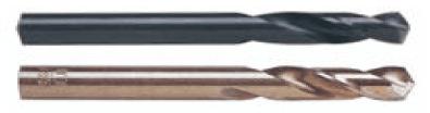 MATE-1897-2