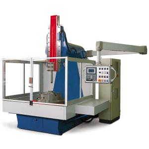 تولید ماشین شیار زنی ابزارهای شیار زنی